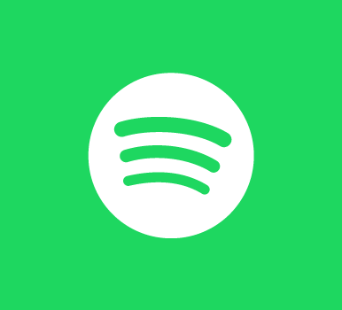 Installing Spotify on Linux